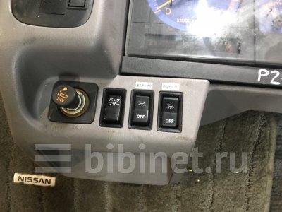 Купить запчасть на Toyota Coaster J05C  в Красноярске