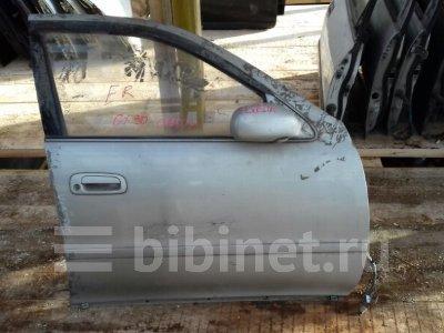 Купить Дверь боковую на Toyota Cresta GX90 переднюю правую  в Красноярске