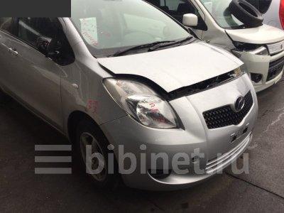 Купить Зеркало боковое на Toyota Vitz SCP90 2SZ-FE правое  в Красноярске