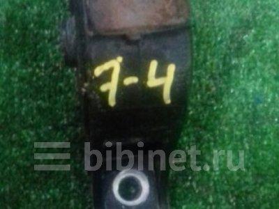 Купить Подушку двигателя на Chevrolet MW ME34S M13A  в Красноярске