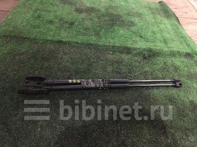 Купить Амортизатор багажника на Nissan AD VHNY11 QG18DE  в Красноярске