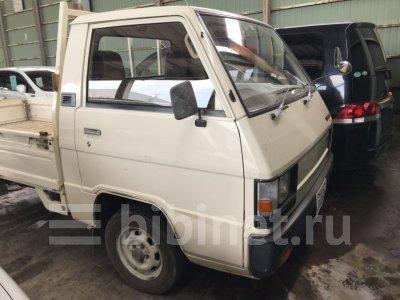 Купить Авто на разбор на Mitsubishi Delica L063P G32B  в Красноярске