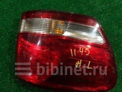 Купить Фонарь стоп-сигнала на Toyota Ipsum ACM26W 2AZ-FE левый  в Красноярске