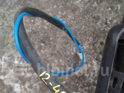 Купить Трос ручника на Peugeot 207 задний правый  в Красноярске