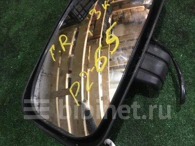 Купить Зеркало боковое на Toyota Coaster J05C правое  в Красноярске