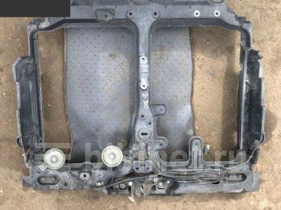 Купить Рамку радиатора на Nissan Elgrand MNE51  в Красноярске