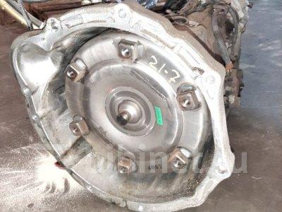 Купить АКПП на Mitsubishi Pajero iO H76W 4G93  в Красноярске