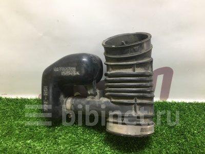 Купить Патрубок воздушного фильтра на Suzuki Escudo TD11W H20A  в Артеме