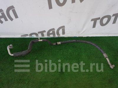 Купить Шланг кондиционера на Honda CR-V RD1 B20B  в Артеме
