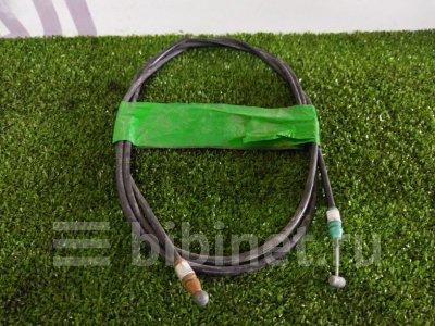 Купить Трос топливного бака на Daihatsu Terios J100G  в Артеме