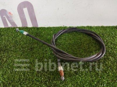 Купить Трос топливного бака на Daihatsu Terios 2002г. J102G K3-VE  в Артеме