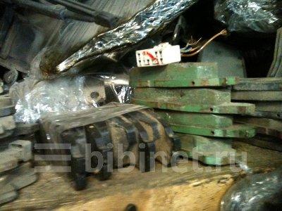 Купить Колодки тормозные на Toyota Mark II GX100 1G-FE  в Красноярске