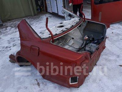 Купить Крыло на Toyota Chaser JZX100 заднее  в Красноярске