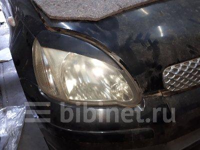 Купить Фару на Toyota Vitz 2001г. NCP13 1NZ-FE  в Красноярске