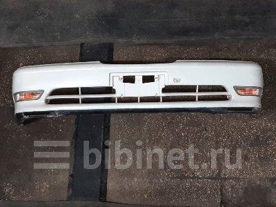 Купить Бампер на Toyota Cresta 1997г. JZX100 1JZ-GE передний  в Красноярске