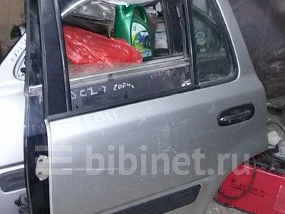 Купить Стеклоподъемник на Honda CR-V RD1 задний левый  в Красноярске
