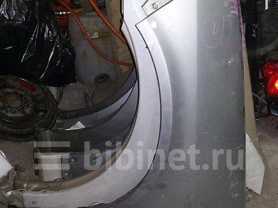 Купить Крыло на Nissan Wingroad WHNY11 переднее левое  в Красноярске