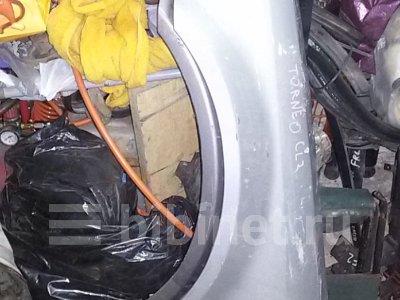 Купить Крыло на Honda Torneo CL3 переднее левое  в Красноярске