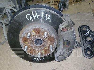 Купить Суппорт на Honda HR-V 1999г. GH1 D16A передний правый  в Красноярске