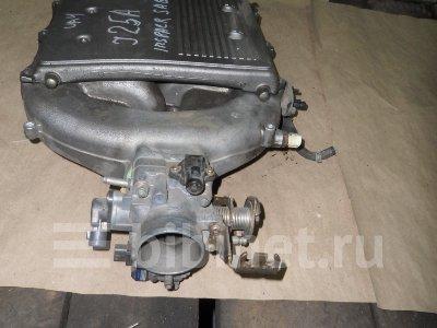 Купить Заслонку дроссельную на Honda Inspire UA4 J25A  в Красноярске