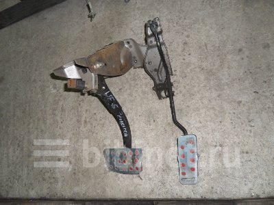 Купить Педаль на Subaru Forester SF5  в Красноярске