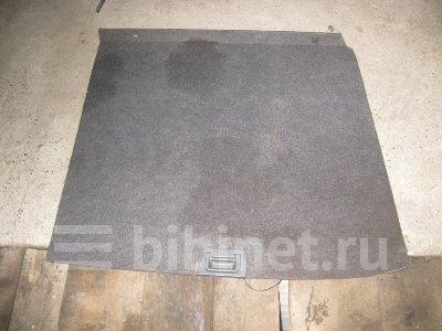 Купить Обшивку багажника на Subaru Forester SF5  в Красноярске