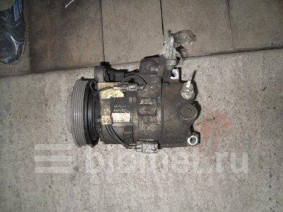 Купить Компрессор кондиционера на Toyota Mark II JZX100 1JZ-GE  в Красноярске