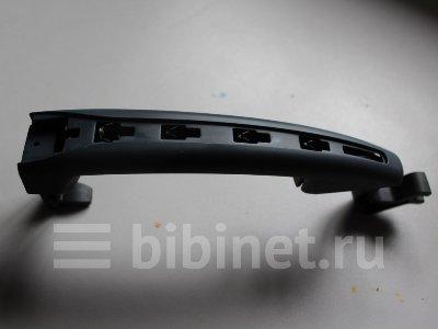 Купить Ручку наружную на Citroen C5  в Санкт-Петербурге