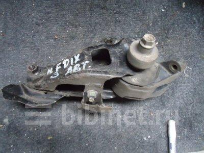 Купить Подушку двигателя на Honda Edix BE3 K20A заднюю  в Владивостоке