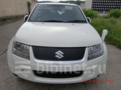 Купить Авто на разбор на Suzuki Escudo 2005г. TD54W J20A  во Владивостоке