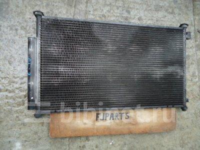 Купить Радиатор кондиционера на Honda Accord CL7 K20A  в Владивостоке