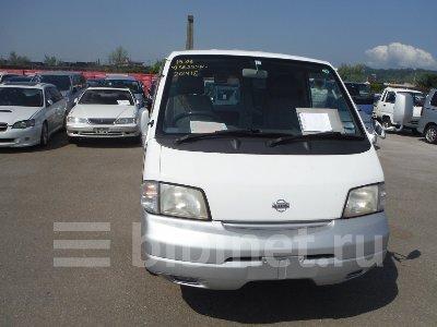 Купить Авто на разбор на Mazda Bongo 2001г. R2  в Владивостоке