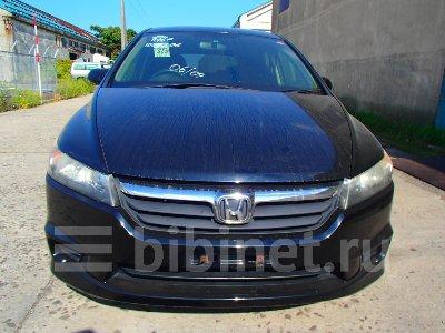 Купить Авто на разбор на Honda Stream 2008г. RN7 R18A  в Владивостоке