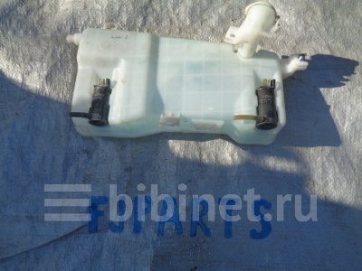 Купить Бачок омывателя на Mitsubishi Pajero Mini H58A  во Владивостоке