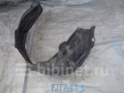 Купить Подкрылок на Mitsubishi Delica CV5W 4B12 передний правый  в Владивостоке