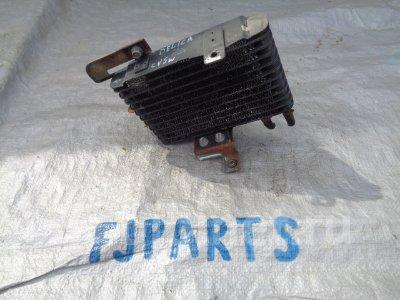 Купить Радиатор АКПП на Mitsubishi Delica CV5W 4B12  во Владивостоке