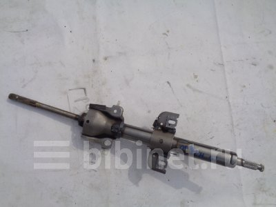 Купить Колонку рулевую на Mitsubishi Pajero iO H77W 4G94  в Владивостоке