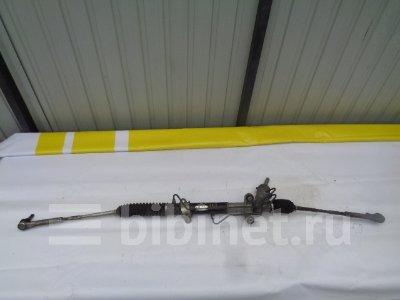 Купить Рулевую рейку на Subaru Exiga YA5 EJ205  в Владивостоке