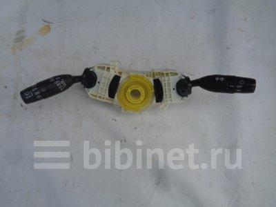 Купить Переключатели подрулевые на Honda FIT GE7 L13A  в Владивостоке