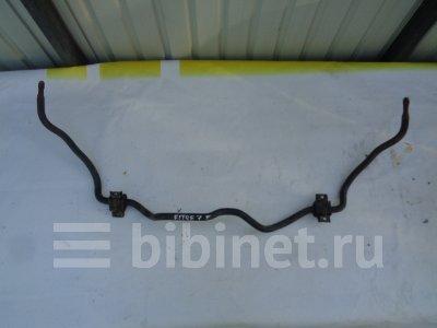 Купить Стабилизатор поперечной устойчивости на Honda FIT GE7 L13A передний  во Владивостоке