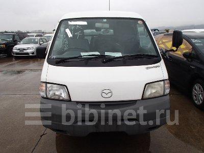 Купить Авто на разбор на Mazda Bongo 2006г. SKF2M RF  в Владивостоке