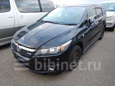 Купить Авто на разбор на Honda Stream 2007г. RN7 R18A  в Владивостоке