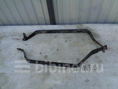 Купить Кронштейн на Mazda Biante CCEAW LF-VD  в Владивостоке