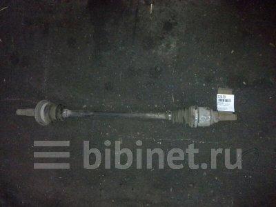 Купить Привод на Nissan Wingroad WHNY11 QG18DE задний левый  в Красноярске