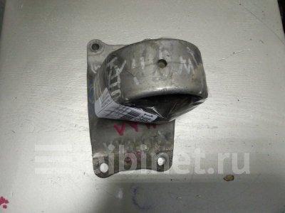 Купить Подушку двигателя на Nissan AD VY11 QG13DE левую  в Красноярске