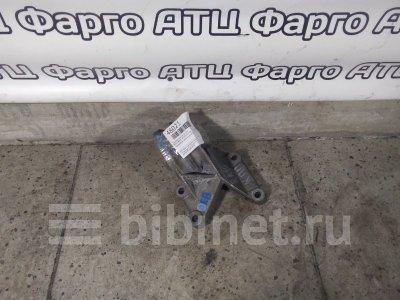 Купить Подушку двигателя на Mini Cooper W10B16A левую  в Красноярске