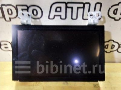 Купить Дисплей на Nissan Murano PNZ50 VQ35DE  в Красноярске