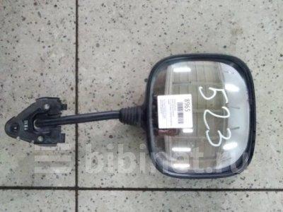 Купить Зеркало боковое на Honda Odyssey RA4 F23A переднее  в Красноярске