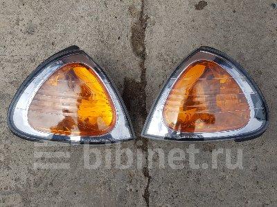 Купить Габарит на Toyota Caldina ST210G  в Красноярске
