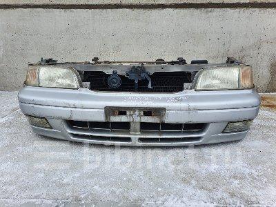Купить Nose cut на Toyota Camry SV40  в Красноярске
